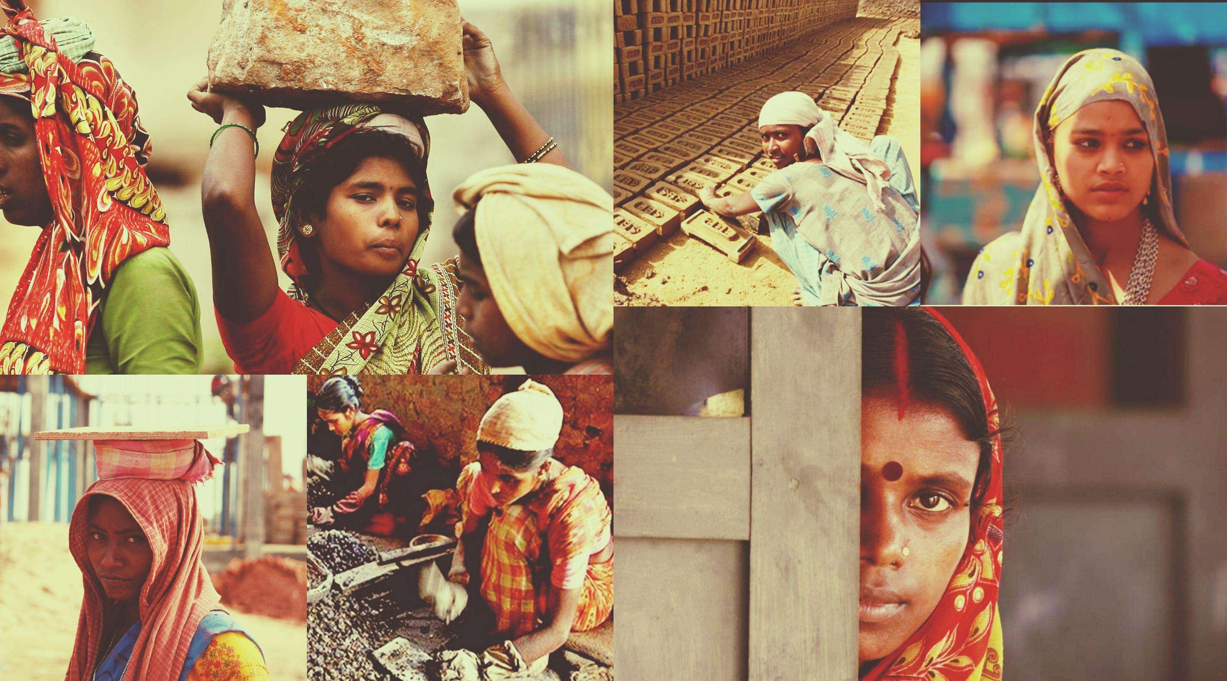 മീടൂ പറയാത്ത കഥകള്...കാണാത്ത മുഖങ്ങള്