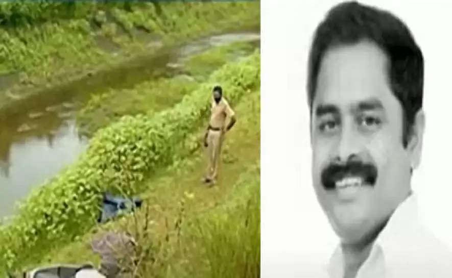 kothamangalam case