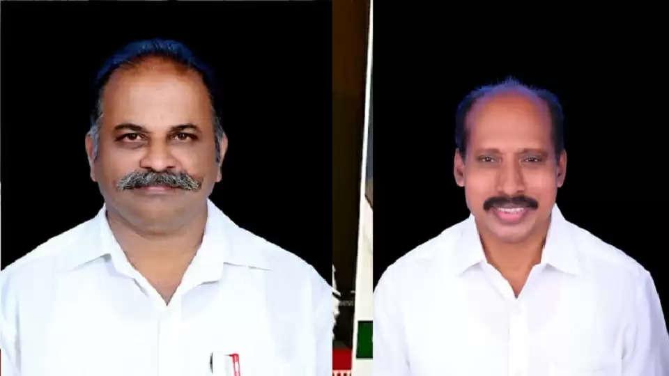 Bharatiya Ekta Dal Kerala Pradesh