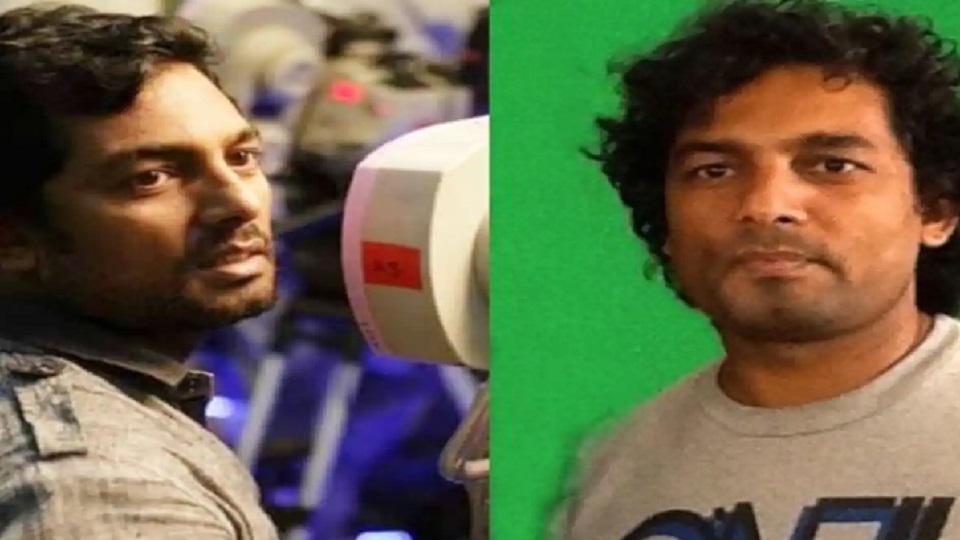 cinematographer-dilshad