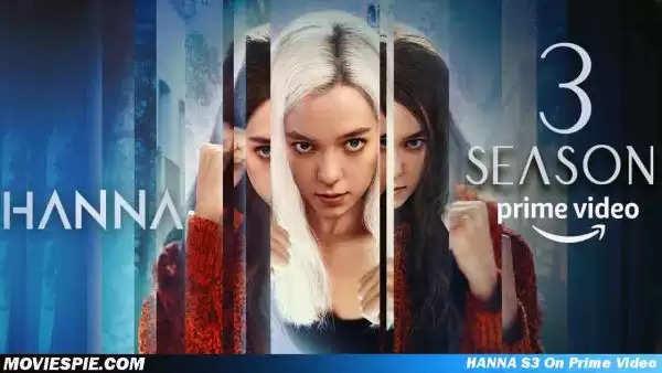 hanna-season-3-teaser