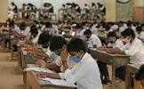 plus2 exam