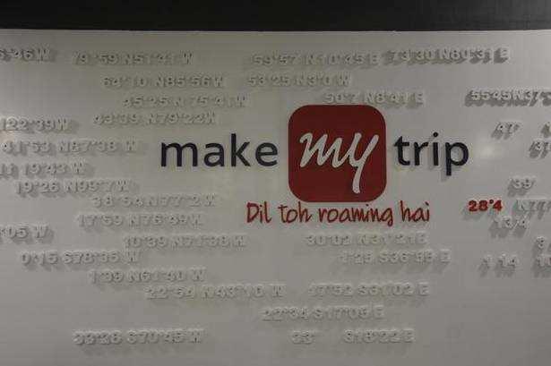 Make My Trip provides quarantine and isolation facilities in Kochi