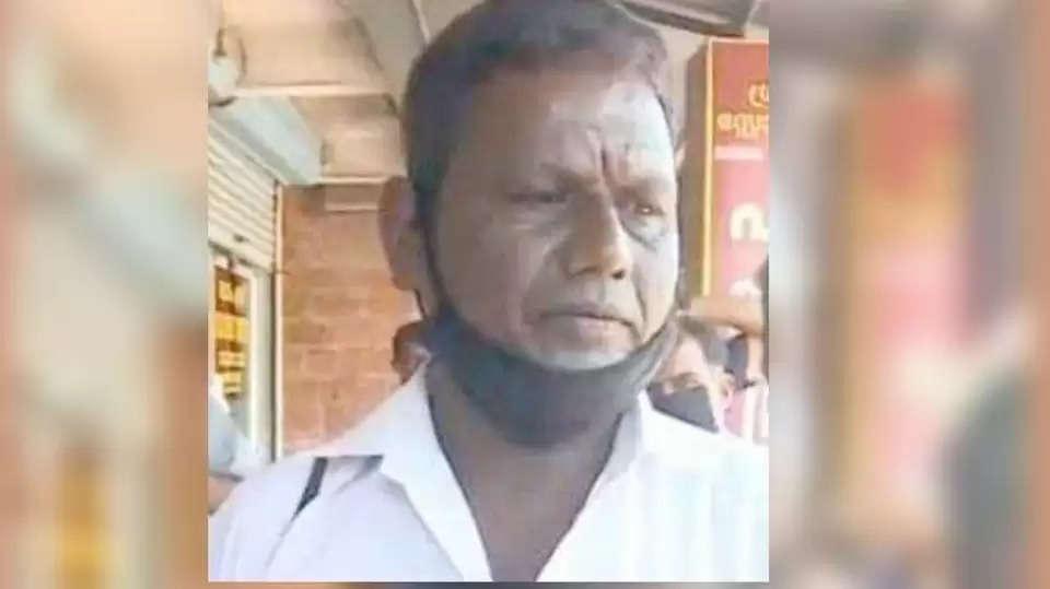 sundhara