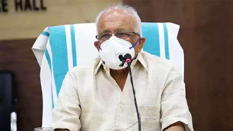 കെ കൃഷ്ണന്കുട്ടി