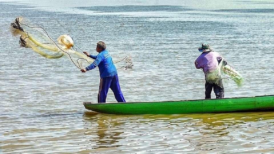 fishing kerala 27/5
