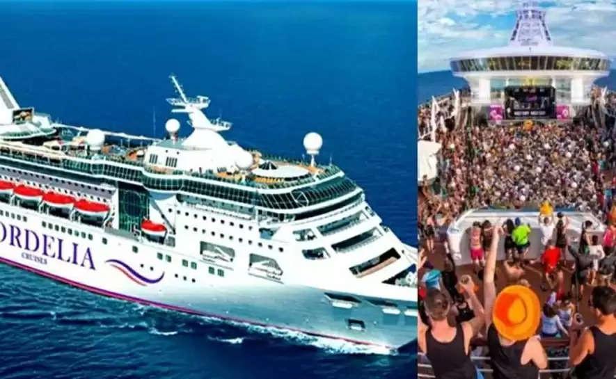drug-on-cruise case