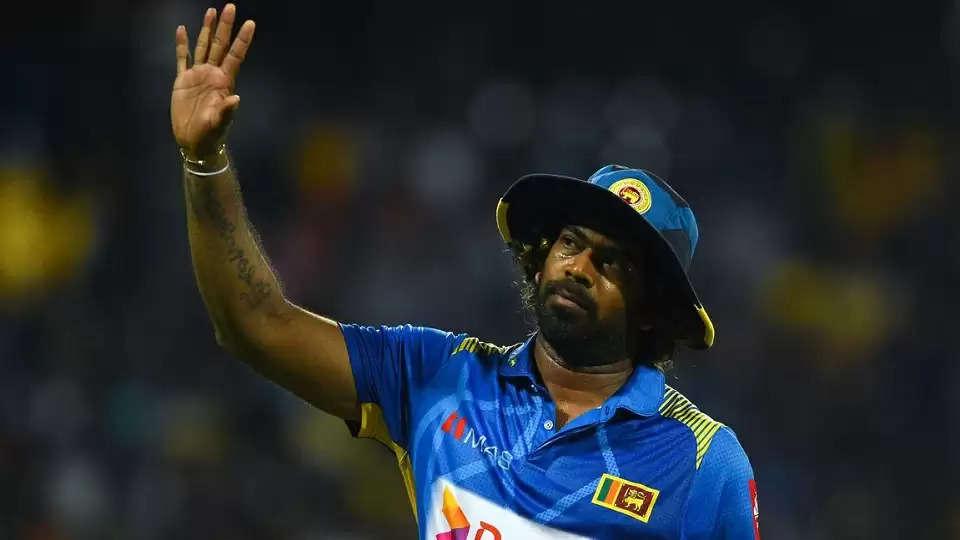 lasith malinga retires from cricket
