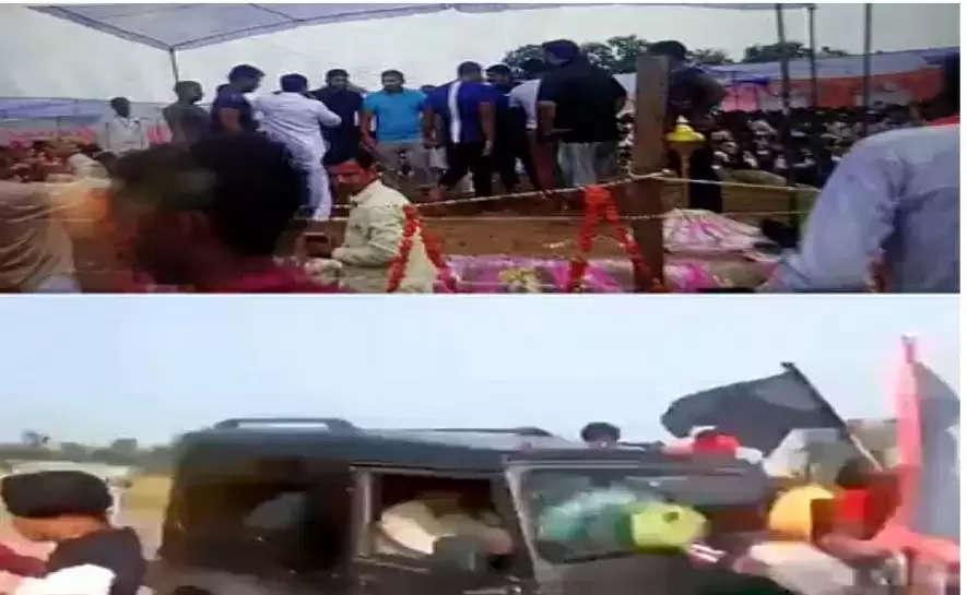 lekhimpoor incident