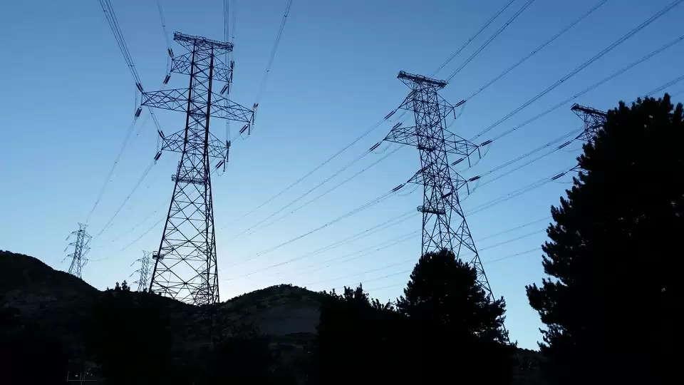 electirc
