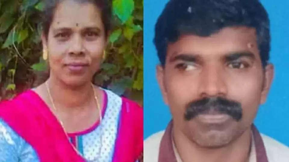 Panikankudi murder Post-mortem report