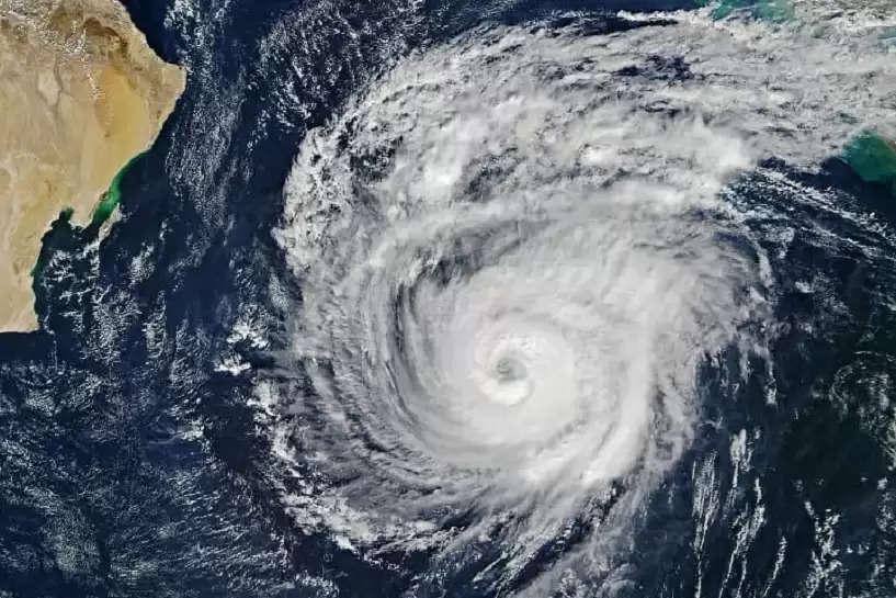 shaheen cyclone