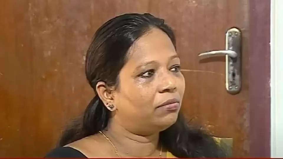 praseetha