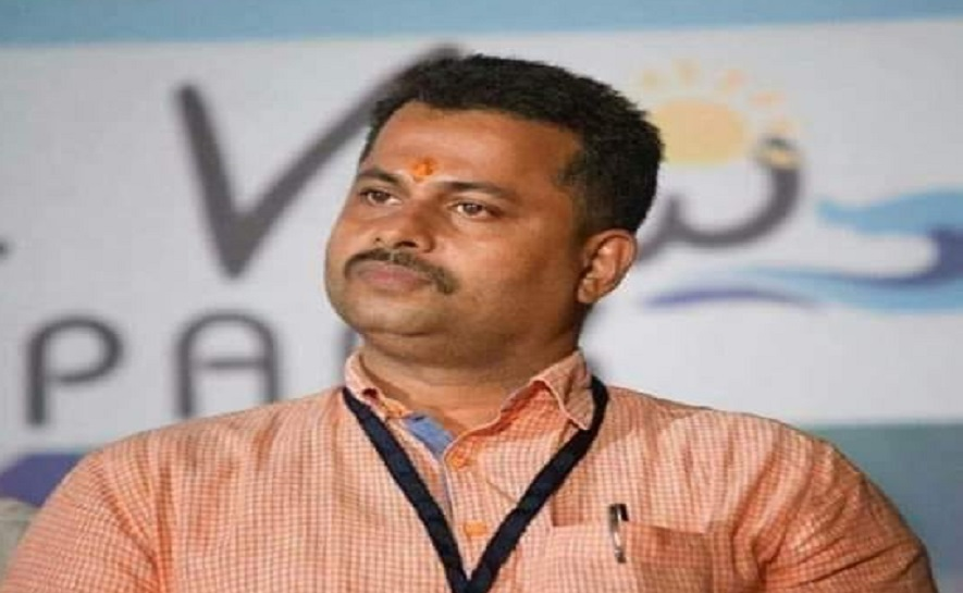 palathayi rape case