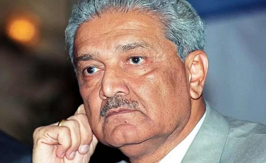 A.Q. Khan,
