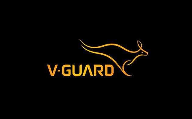 vguard