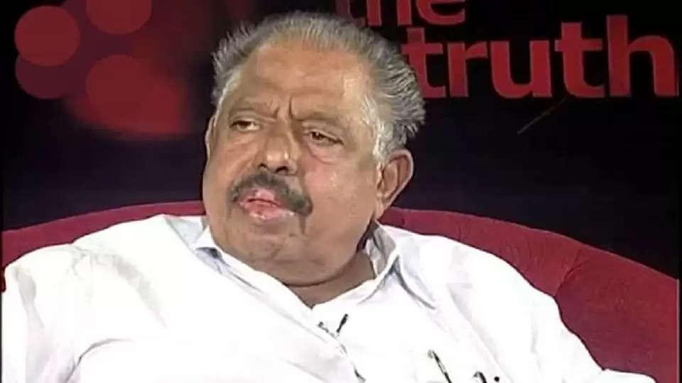 Aryadan Mohammad