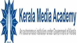 KERALA MEDIA ACADSEMY