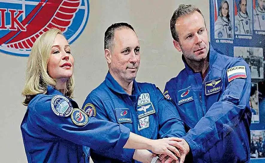 space film